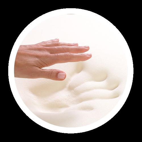 kobitex-memori-foam-04