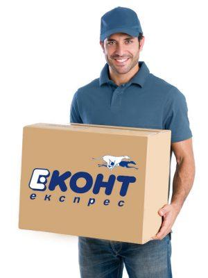 ekont-dostavka